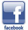 Afmeld afdødes Facebook konto