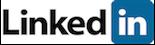 Afmeld afdødes Linkedin konto