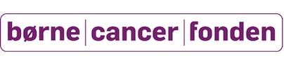 Børne Cancer Fonden